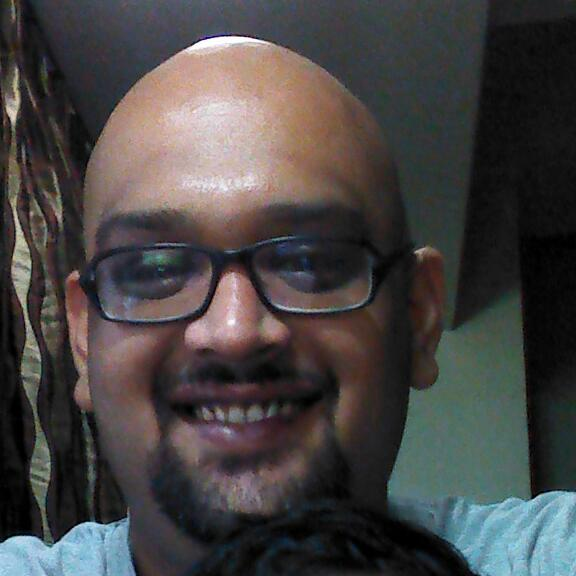 Gaurav Puranik