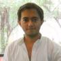 Nikhil Kataria