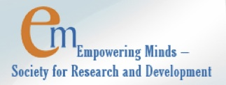 Empowering Minds Society For Research And Development