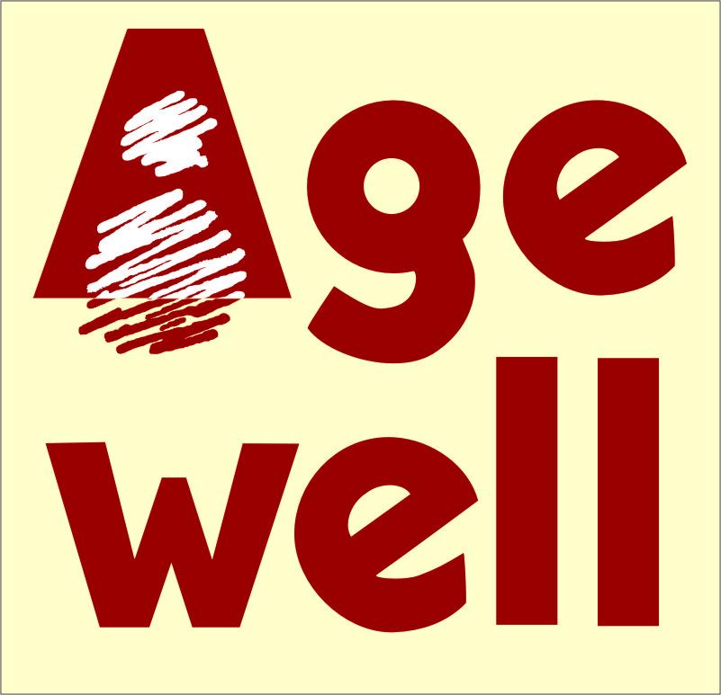 Agewell Foundation