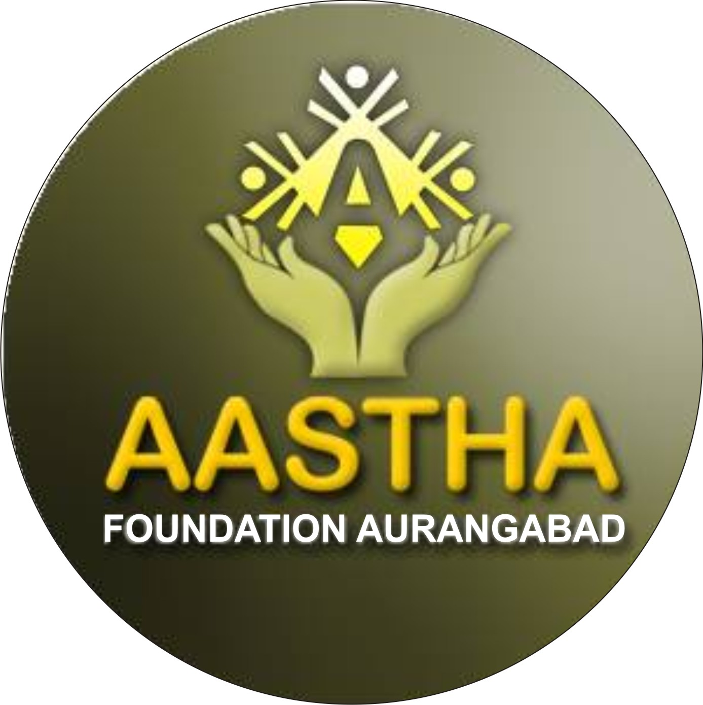 Aastha Foundation Aurangabad