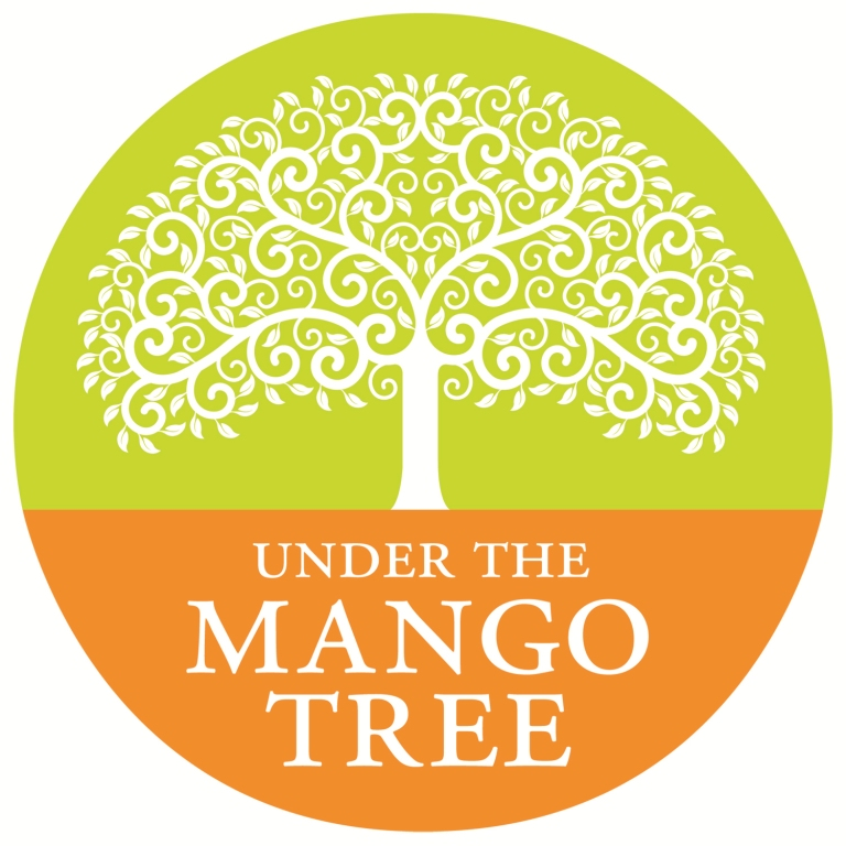 under the mango tree by hugh aaron What is the summary of under the mango tree hugh aaron coach wristlets handbags outlet authenticcoach luggage bags vacuum not workingcoach billfolds bags inc vacoach backpacks adblock and as well on the move cell phone could quite possibly devastate marketers duesgo on to the link to do your.