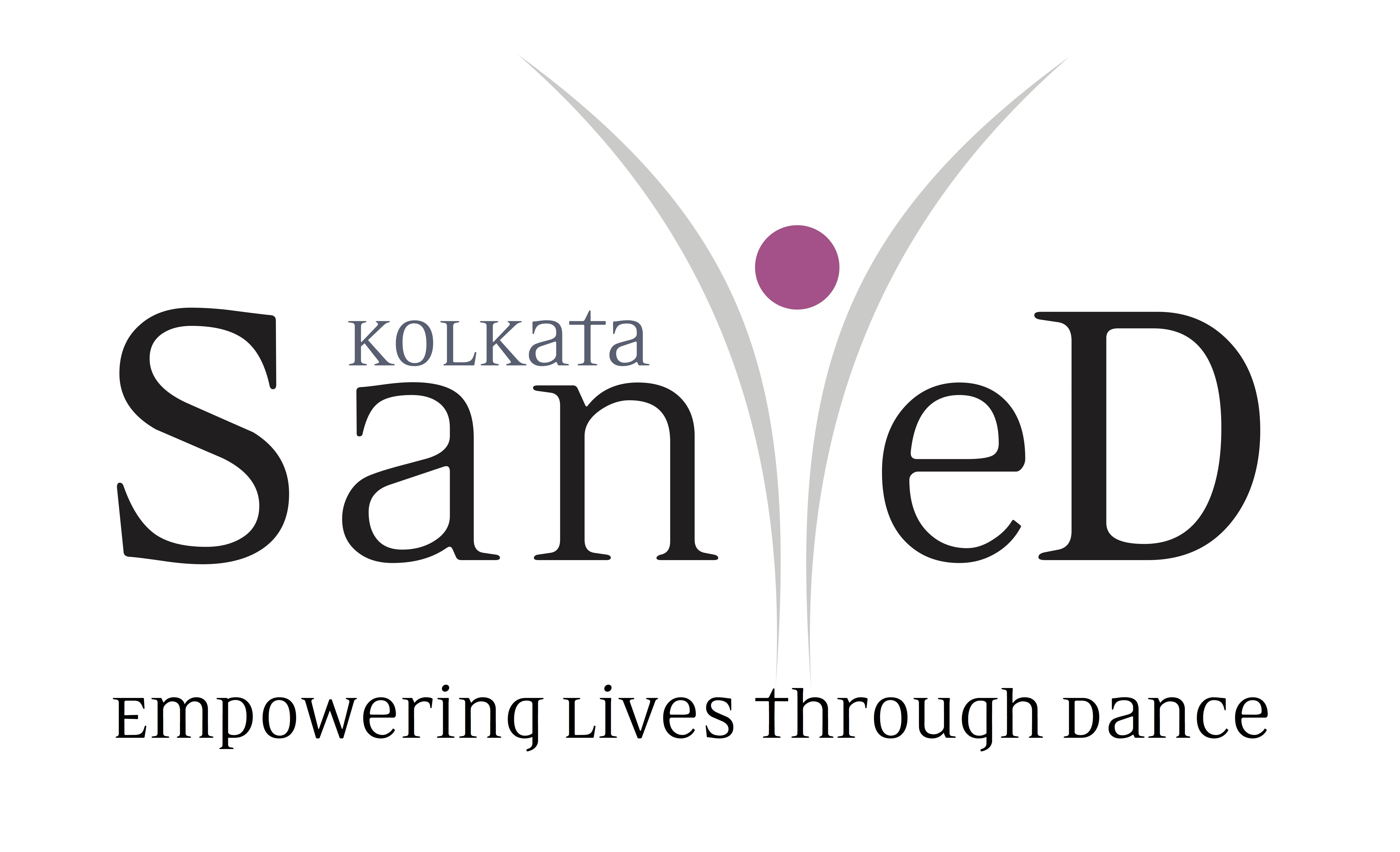 Kolkata Sanved