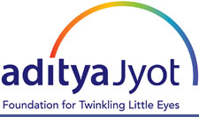 Aditya Jyot Foundation