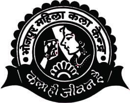 Bhojpur Mahila Kala Kendra