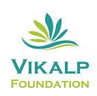 Vikalp Foundation