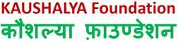 Kaushalya Foundation