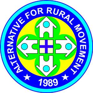 Alternative For Rural Movement