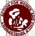 Action For Women & Child Development (AWCD)