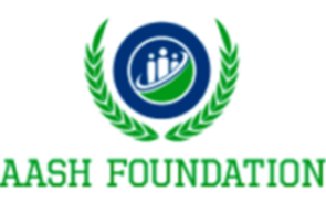 Aash Foundation